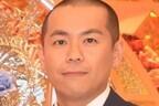 トシ、有吉弘行を絶賛した理由「すごいなこの人」「たぶん1番詳しい」