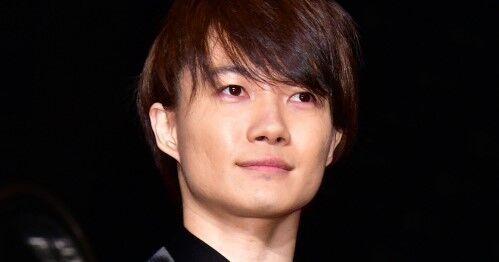 神木隆之介、山田涼介の『探偵学園Q』熱望明かし「やりたいけど…」
