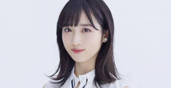 AKB48小栗有以、ゼストと所属契約「これからもAKB48として頑張ります」