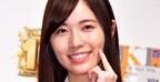 松井珠理奈、SKE48初の単独ドームを回顧「1曲目に1期生で…」