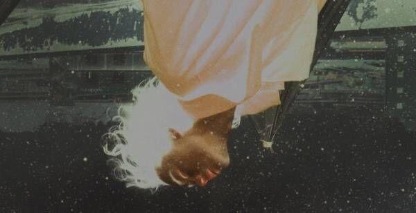 菅田将暉、ドラマ主題歌「星を仰ぐ」配信リリース決定&ジャケ写公開