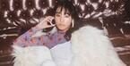 南沙良、「NYLON'S NEXT 2021」女優部門受賞で単独12ページ特集