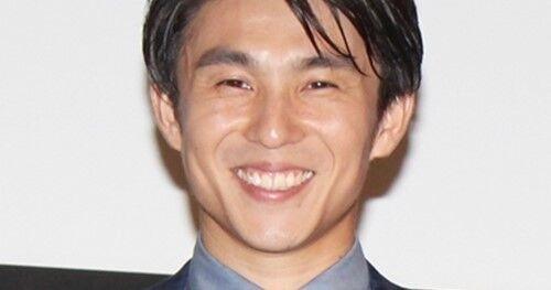 中尾明慶、YouTubeを始めたきっかけ明かす「より近いファンが欲しくて」
