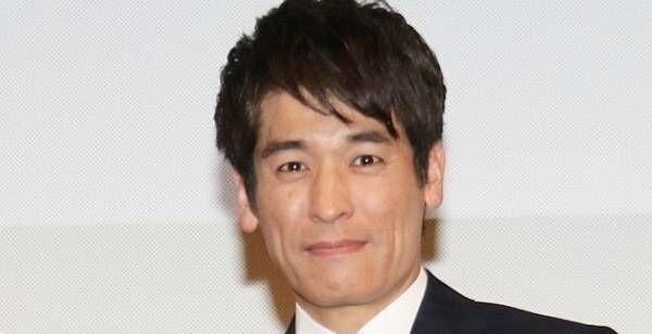 中尾明慶、佐藤隆太への「ごめんなさい」とは? 『ROOKIES』の思い出語る