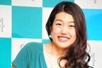 """横澤夏子、""""男前だと思う芸人""""の1位は…「すごいロマンチック」"""