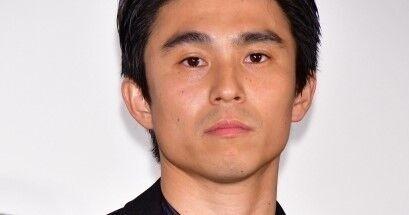 中尾明慶、バラエティ対応絶賛されるも「俳優やる上で葛藤あった」と告白