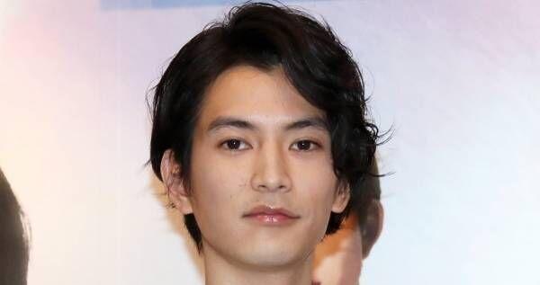 渡邊圭祐、バレンタインの切ない思い出を告白「不甲斐ない結果に終わり…」