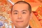 トシ、錦鯉・長谷川雅紀は「昔から抜群に面白かった」「爆発力が半端ない」