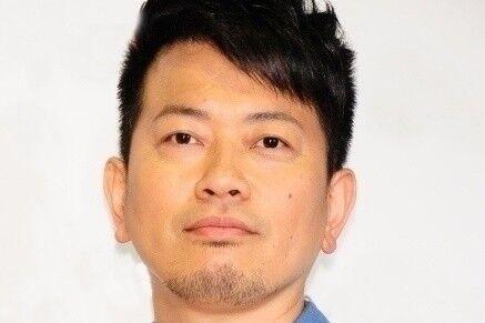 島田紳助さん、宮迫博之YouTubeに電話出演「吉本戻った方がええよ」