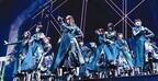 """欅坂46、『THE LAST LIVE』ジャケット公開 """"サイマジョ""""カットを使用"""