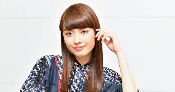 茅島みずき、ジュリエット役に喜びとプレッシャー 道枝駿佑と再共演「心強い」