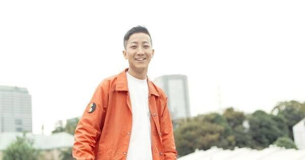清水翔太・瑛人・リトグリら出演のKADODEフェス、オンライン生配信決定