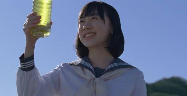 芦田愛菜、一目惚れしたエピソード明かす「本当にいま私の癒しで…」