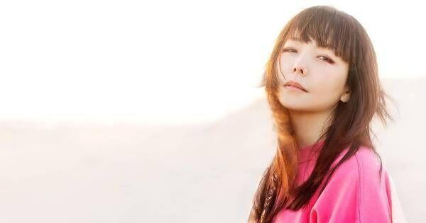aikoが『どうしたって伝えられないから』を語り尽くす、Spotify「Liner Voice+」とは