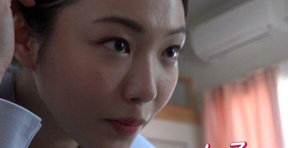 紺野彩夏、会社員役に あこがれの先輩とトーク&オンライン会議に参加