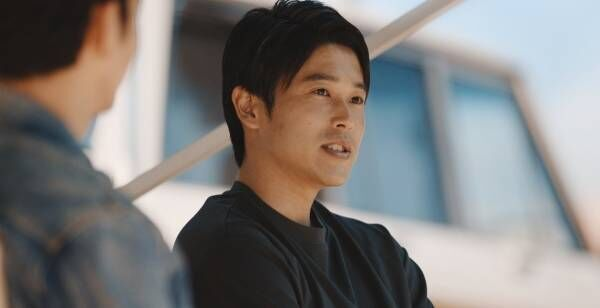 内田篤人、日本復帰の理由は「好きなチームで、最後を看取ってほしい」