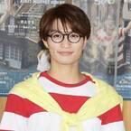 美 少年・那須雄登、『魔女の宅急便』トンボ姿をメンバーに褒められ「ムズムズした」