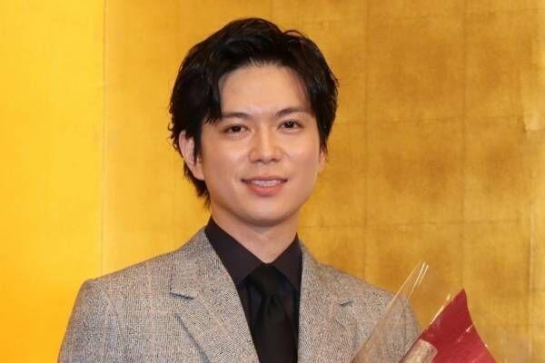 作家・加藤シゲアキは「すごい力のある人」 選考委員の恩田陸氏が称賛