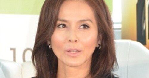 杉本彩、舞台の降板理由は「コロナ蔓延の状況を憂慮」 代役は石井美絵子