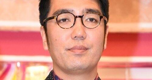 小木博明、お笑い芸人のYouTubeコラボは「やんない方がいい」と思う理由