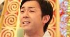 """天津木村、""""エロ詩吟""""誕生の立役者は3組の芸人「自分で作った感覚ない」"""