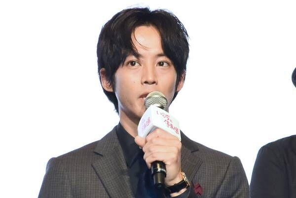 松坂桃李の「命のしまい方」発言に、吉永小百合・西田敏行・泉谷しげるが総ツッコミ