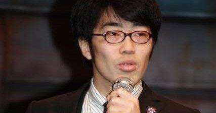 """鈴木拓、""""フィッシング詐欺""""被害の真相「急に電話が…」"""