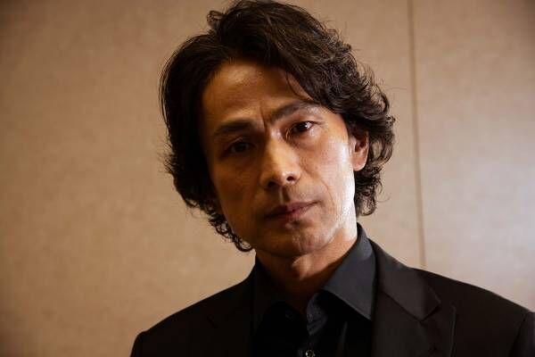 江口洋介、『るろ剣』10年の最後に佐藤健と本気の対峙 「牙突」も自分たちのものに