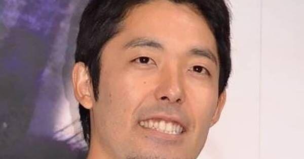 オリラジ中田、藤森の次に相方候補だった同期芸人「特別な存在」「華がある」