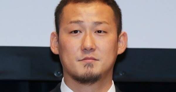 ダルビッシュ、後輩・中田翔と古巣への思い「ファイターズファンの自分は…」