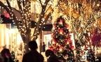 クリスマスにカラオケはアリ?彼との関係別・聖夜の過ごし方調査【恋占ニュース】