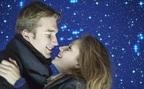 ホワイトデーの星占い!愛の惑星「金星」が魚座で輝いて恋を後押し【恋占ニュース】