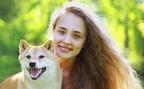 カレは恋人を大切にする人?4月8日「忠犬ハチ公の日」に占う忠誠度【恋占ニュース】