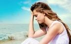 話題の「アドラー心理学」は恋に効く?自分らしく生きて幸せになる秘訣【恋占ニュース】