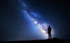 天秤座は思いも寄らぬ道が開ける可能性アリ!8月3日獅子座の新月【新月満月からのメッセージ】