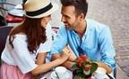夏は本当に「恋の季節」? 春夏秋冬…1年で一番恋に適した季節を検証【恋占ニュース】