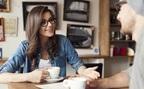 <9/5~11の恋愛運>双子座はカフェでの出会いに期待大~12星座別☆秋の出会い応援占い【恋占ニュース】