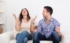 男性のウソがバレやすい理由が判明!ウソの種類 & 男女別・つきやすいウソ【恋占ニュース】
