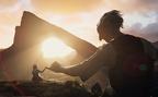 天秤座は○○の夢を見たら「運命の相手」に会える?~映画『BFG:ビッグ・フレンドリー・ジャイアント』【恋占ニュース】