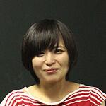 鏡リュウジ×寺山マル×田波有希~タロット×漫画『サングリアル』座談会vol.4
