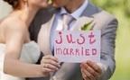 水野美紀に続け!スピード婚する女性に見る結婚のベストタイミング【恋占ニュース】