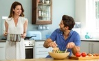 同棲生活のストレスを減らすヒント!『逃げ恥』に学ぶ「役割分担」の意味