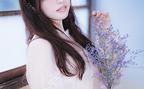 戸田恵梨香と相性の良い「りょう」ナンバー1は?結婚相性95%の人も!【恋占ニュース】