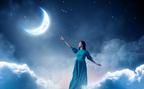 引き寄せてる感半端ない!恋も仕事も…占星術師Keikoの『月星座ダイアリー』実践レポ2