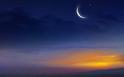 獅子座はプレッシャーを感じやすいとき…12月18日 射手座の新月【新月満月からのメッセージ】