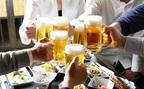 「忘年会」ならぬ「望年会」!年末の飲み会をきっかけに彼氏を作る方法