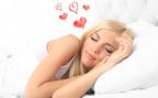 「初夢」でアクセサリーの夢を見たらモテ期到来!結婚を告げる夢は?【恋占ニュース】