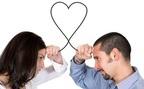 心理学的にあなたと結婚相性がいいタイプは?ホルモンで見る伴侶の傾向