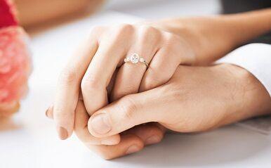 再婚で幸せをつかんだ山口もえ…過去の受難は生まれ持つ「若気の至り星」のせい?【恋占ニュース】