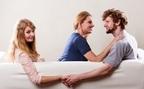 浮気する人・される人…それぞれの共通点!男女の浮気の違いも解説
